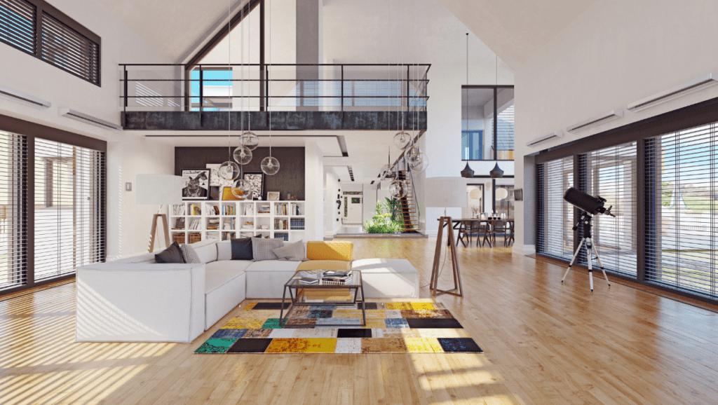 pembuatan rumah prefabrikasi- blog 2