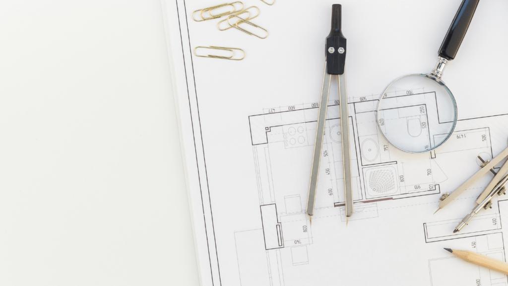 pembuatan rumah prefabrikasi- blog 3